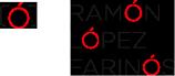 Ramón López Farinós Logo